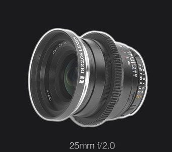 zeiss zf 2 distagon 35mm f 2 duclos lenses cinemod cineone. Black Bedroom Furniture Sets. Home Design Ideas