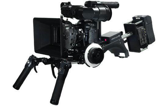 Kinomatik MovietubePR