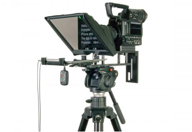 datavideo_tp-300_teleprompter_mieten_leihen