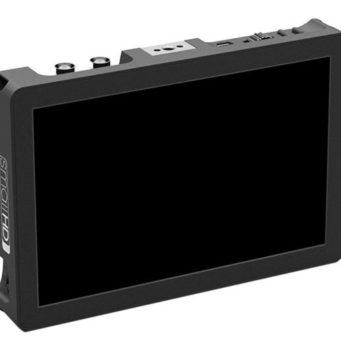 SmallHD AC7 OLED SDI