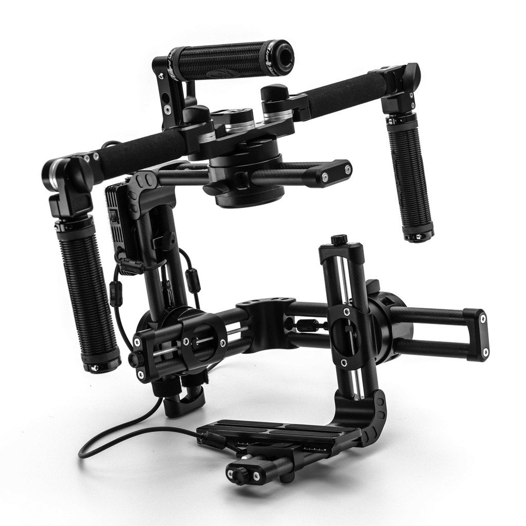 SC_NEWTON_3axis_brushless_gimbal_1