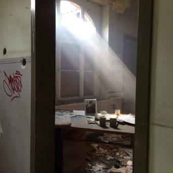 Smokefactory_Tourhazer_2_verleih_2
