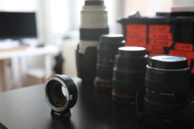 Metabones_Canon_EF_Sony_E_Mount_Adapter_mieten_leihen