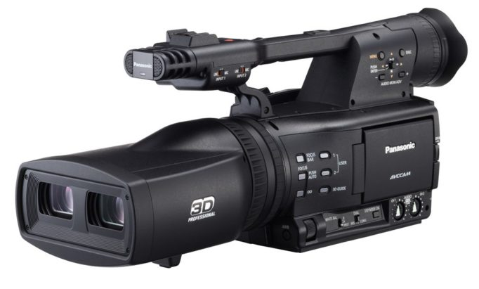 Panasonic_AG-3DA1_3d_kamera_camcorder_mieten_leihen