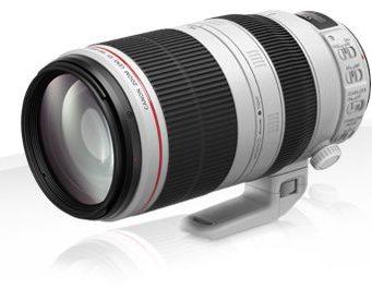 canon_EF 100-400mm f 4.5-5.6L IS II USM_tele_objektiv_mieten_leihen