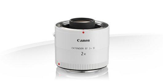 canon_Extender_EF_2x_III_mieten_leihen