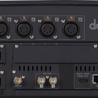 Datavideo_HS-2800-image-rear-large