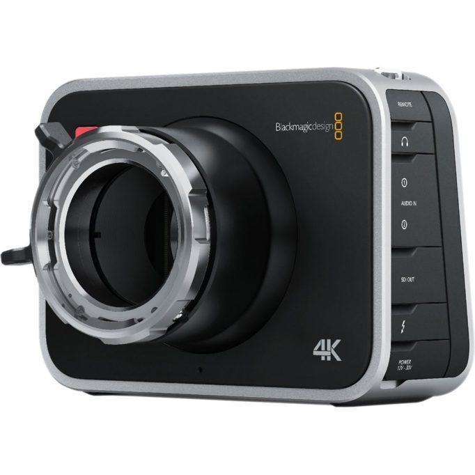 blackmagic-production-camera-4k-pl-mount-verleih-vermietung-dortmund