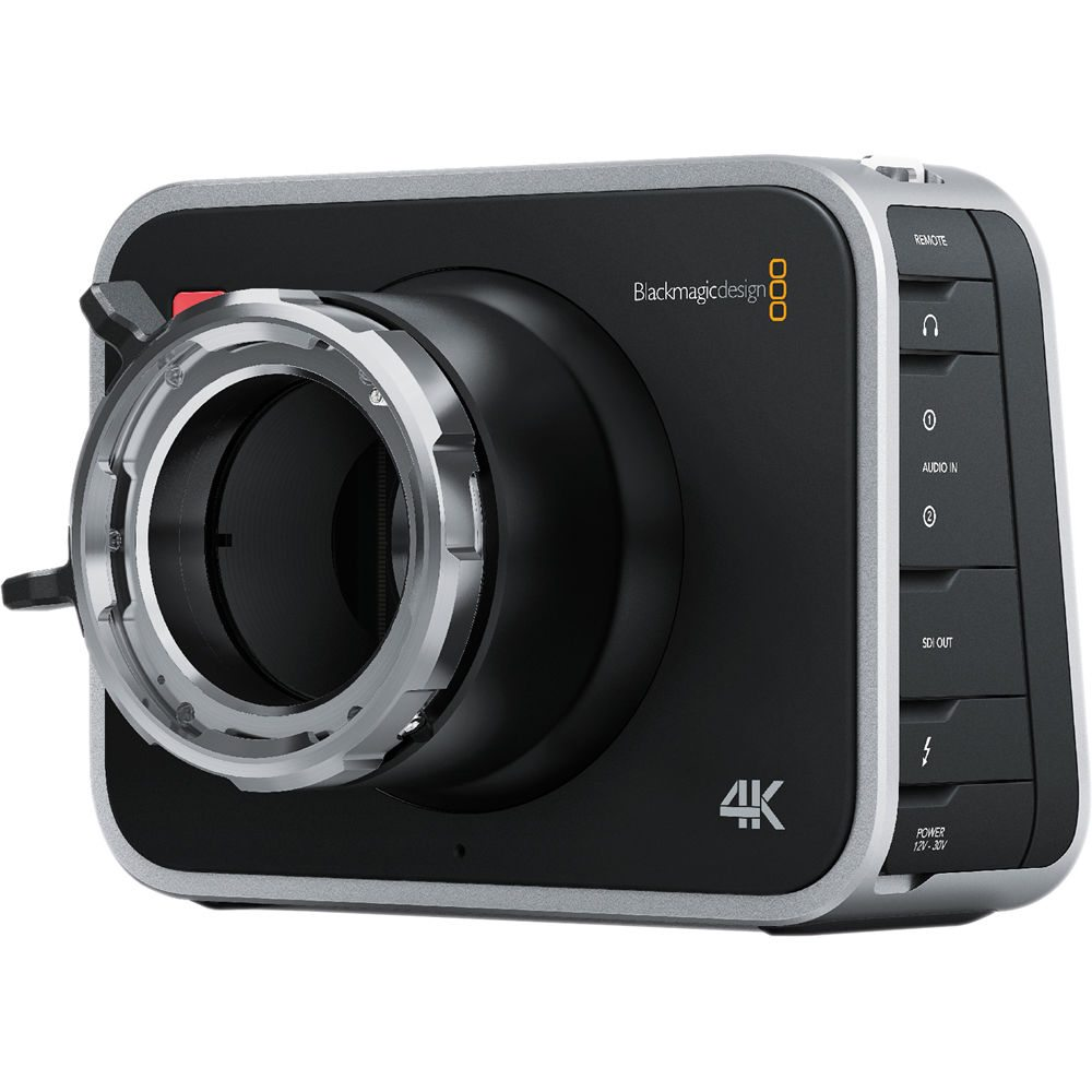 blackmagic-production-camera-4k-pl-mount-verleih-vermietung-dortmund