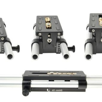 chrosziel_universal_15mm_rod_support_mieten_leihen