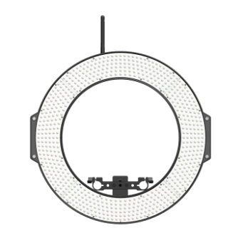 fv_z720s_ultracolor_bicolor_ring_licht_led_mieten_leihen