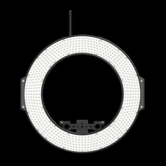 fv_z720s_ultracolor_bicolor_ring_licht_led_mieten_leihen