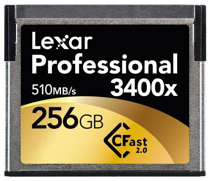 lexar_professional_cfast_20_speicherkarte_mieten_leihen
