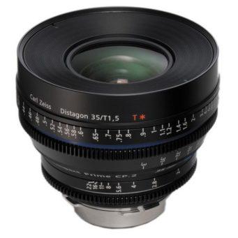 zeiss_cp2_super_speed_35mm_15_pl_canon_mieten_leihen