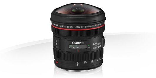 Canon_EF_8-15mm_f4L_Fisheye_USM_objektiv_mieten_leihen