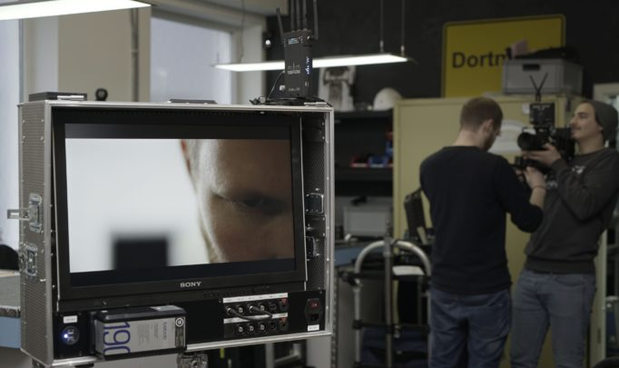 Sony_LMDA240_regie_monitor_mieten_leihen