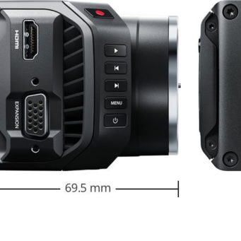 blackmagic-micro-cinema-camera_mieten_leihenblackmagic-micro-cinema-camera_mieten_leihen