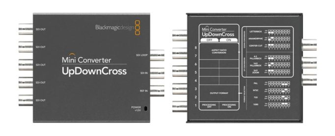 blackmagic_mini_converters_updowncross_konverter_mieten_leihen