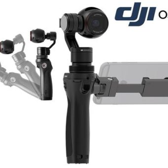 dji-osmo-4k-gimbal-kamera_mieten_leihen