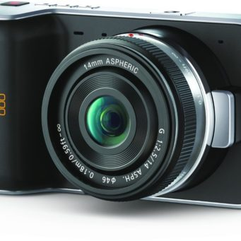 Blackmagic-Pocket-Cinema-Camera_mieten_leihen