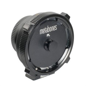 metabones_pl_mft_t_adapter