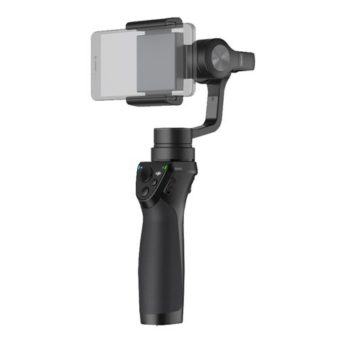 dji_osmo_mobile_smartphone_kamera_gimbal_mieten_leihen