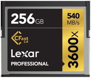 lexar_professional_cfast_20_256gb_3600x_speicherkarte_mieten_leihen