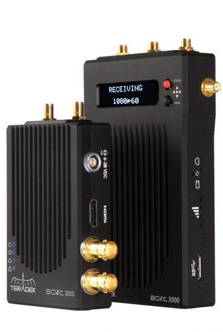 teradek_bolt_3000_sdi_hdmi_dual_long_range_video_funkstrecke_tx_rx_uebertragung_transmitter_mieten_leihen