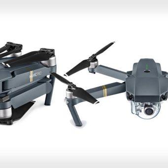 dji_mavic_pro_drone_drohne_mieten_leihen_1