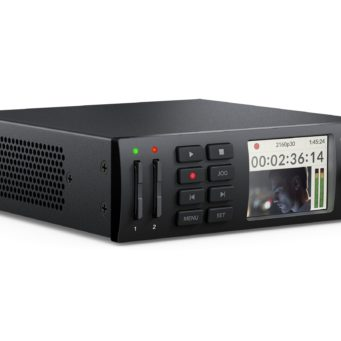 blackmagic_design_hyperdeck_studio_mini_4k_uhd_recorder_mieten_leihen