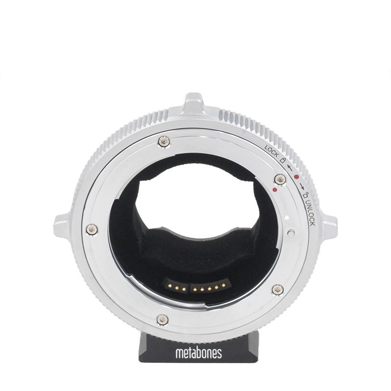 metabones_canon_ef-e-bt6_T_Cine_Adapter_01