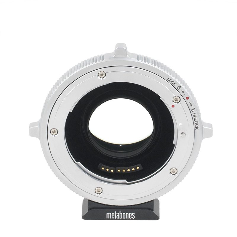 metabones_speed_booster_T_CINE_ultra_071x_sony-e_zu_canon_ef_adapter