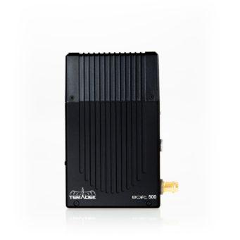 teradek_bolt_500_sdi_hdmi_dual_video_funkstrecke_rx_receiver_empfanger_uebertragung_transmitter_mieten_leihen