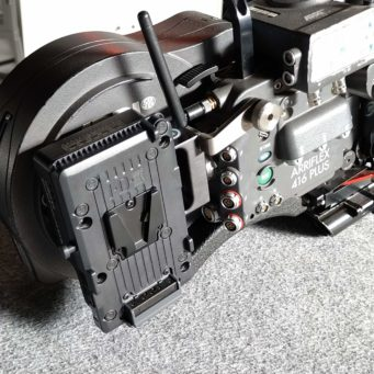 oppenheimer_camera_products_arri_416_obb-2_battery_vmount_vlock_adapter_mieten_leihen_1