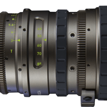 angenieux_ez-1-ff-vistavision_45-135mm_t3_mieten_leihen