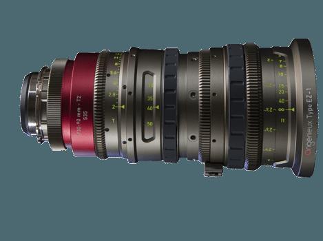 angenieux_ez-1-s35-30-90mm_4_t2_mieten_leihen