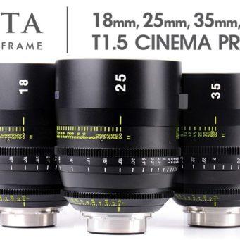 tokina_vista_cinema_prime_lenses_t15_mieten_leihen