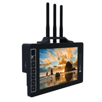 smallhd_703_bolt_wireless_monitor_teradek_mieten_leihen_2