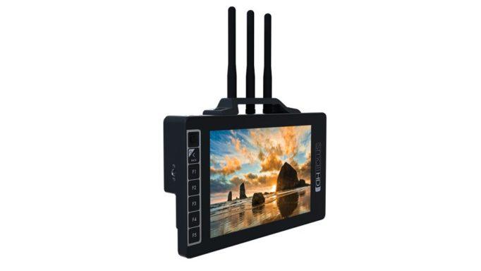 smallhd_703_bolt_wireless_monitor_teradek_mieten_leihen_2