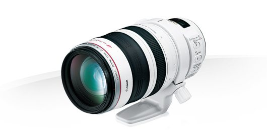 canon_EF_28-300mm_f3.5-5.6L_IS_USM_mieten_leihen