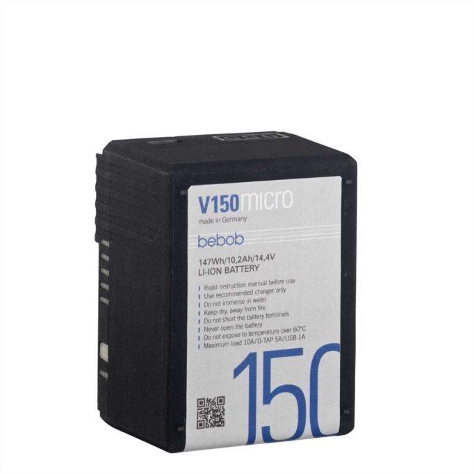 bebob_v150micro_micro_mini_vmount_battery_akku_mieten_leihen_1