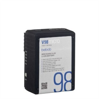 bebob_v98micro_micro_mini_vmount_battery_akku_mieten_leihen_1