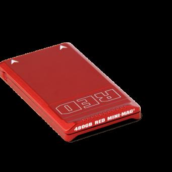 red-mini-mag-480gb-magazin_ssd_mieten_leihen2