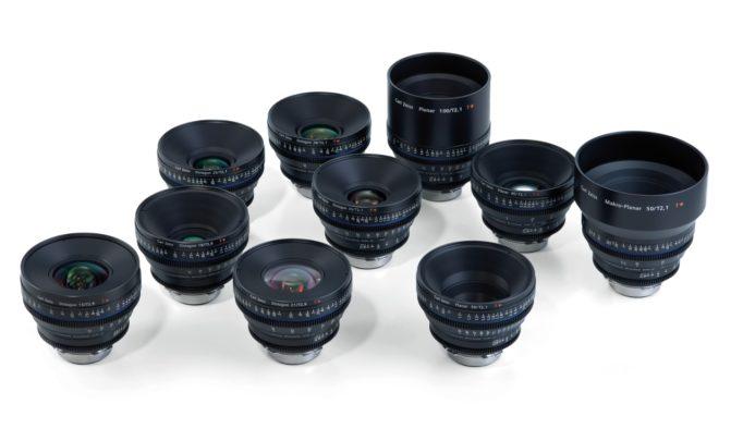 zeiss-compact-prime-cp2-lenses-product-mieten_leihen_01