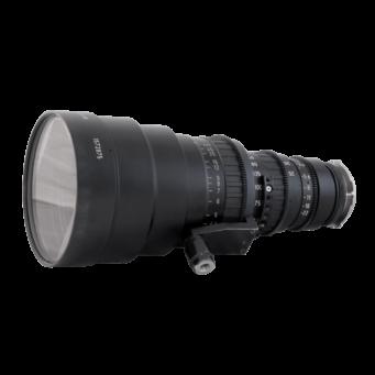 Angenieux-Zoom-25-250mm-HR_mieten_leihen_1