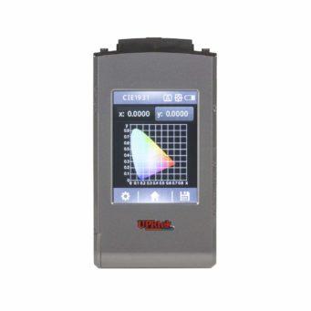 uprtek_cv600_colormeter_spectrometer_mieten_leihen_1