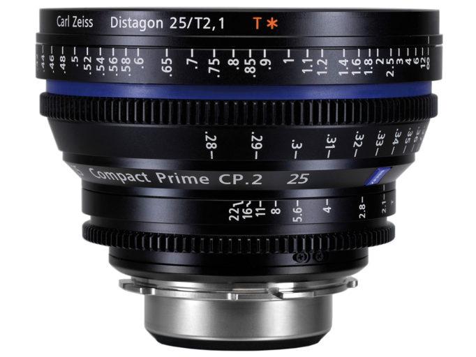 zeiss_cp2_25mm_t21_pl_canon_mieten_leihen