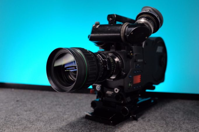 canon_11-165mm_T2-5_s16_pl-mount_zoom_mieten_leihen_1