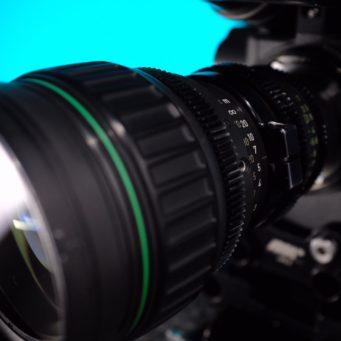 canon_11-165mm_T2-5_s16_pl-mount_zoom_mieten_leihen_2