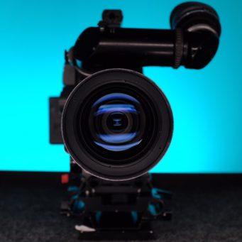 canon_11-165mm_T2-5_s16_pl-mount_zoom_mieten_leihen_4